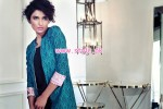 Daaman Formal Wear Collection 2013 For Women 005