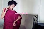 Daaman Latest Winter Dresses For Girls 2013 007