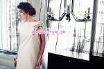 Daaman Latest Winter Dresses For Girls 2013 009