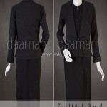 Daaman Winter 2013 Collection New Arrivals 002