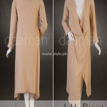 Daaman Winter 2013 Collection New Arrivals 003