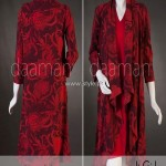 Daaman Winter 2013 Collection New Arrivals 004