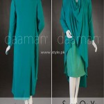 Daaman Winter 2013 Collection New Arrivals 006