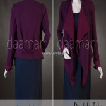 Daaman Winter 2013 Collection New Arrivals 007
