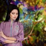 Damak Midwinter Collection 2013 for Women 003