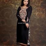 Damak Midwinter Collection 2013 for Women 007