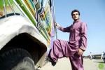 Daniyal Kurta Shalwar Winter Collection 2013 For Men 001