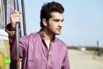 Daniyal Kurta Shalwar Winter Collection 2013 For Men 0011