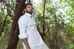 Daniyal Kurta Shalwar Winter Collection 2013 For Men 0012