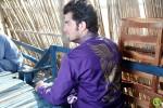 Daniyal Kurta Shalwar Winter Collection 2013 For Men 0013