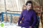 Daniyal Kurta Shalwar Winter Collection 2013 For Men 005