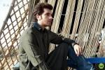 Daniyal Kurta Shalwar Winter Collection 2013 For Men 008