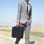 Daniyal Latest Formal Wear Collection For Men 2013 002