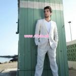 Daniyal Latest Formal Wear Collection For Men 2013 003