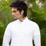 Deepak And Fahad Winter Kurta Collection 2013 For Men 0020