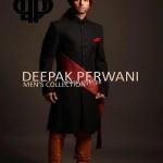 Deepak Perwani  Menswear Collection 2013 002