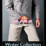 Diner's Menswear Collection 2013 For Winter 007