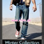 Diner's Menswear Collection 2013 For Winter 008