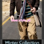 Diner's Menswear Collection 2013 For Winter 009