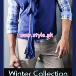 Diner's Menswear Collection 2013 For Winter 011