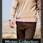 Diner's Menswear Collection 2013 For Winter 013