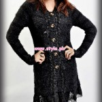 Diner's Women Sweater Collection 2013 For Winter 012