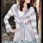 Diner's Women Sweater Collection 2013 For Winter 013