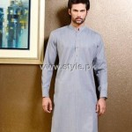 Dynasty Fabrics Winter Collection 2013 for Men 002