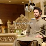 Dynasty Fabrics Winter Collection 2013 for Men 003