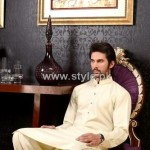 Dynasty Fabrics Winter Collection 2013 for Men 004