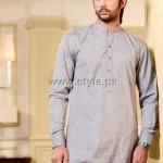Dynasty Fabrics Winter Collection 2013 for Men 005