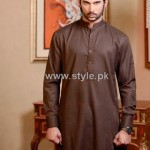 Dynasty Fabrics Winter Collection 2013 for Men 007