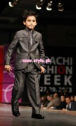 Eden Robe Dresses At Karachi Fashion Week 2013 001