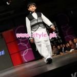 Eden Robe Dresses At Karachi Fashion Week 2013 003