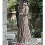 Elan Bridal Dresses 2013 For Women  001