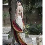 Elan Bridal Dresses 2013 For Women 002