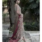Elan Bridal Dresses 2013 For Women 003