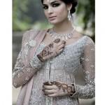 Elan Bridal Dresses 2013 For Women 004