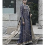 Elan Bridal Dresses 2013 For Women 005