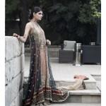 Elan Bridal Dresses 2013 For Women 006