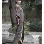 Elan Bridal Dresses 2013 For Women 008