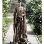 Elan Bridal Dresses 2013 For Women 009