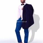 Emraan Rajput Western Wear Collection 2013 for Men 002