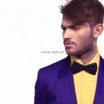 Emraan Rajput Western Wear Collection 2013 for Men 007