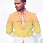 Emraan Rajput Western Wear Collection 2013 for Men 009