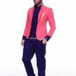 Emraan Rajput Western Wear Collection 2013 for Men 010