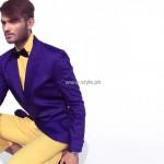 Emraan Rajput Western Wear Collection 2013 for Men 011
