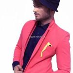 Emraan Rajput Western Wear Collection 2013 for Men 012
