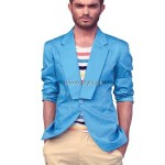 Emraan Rajput Western Wear Collection 2013 for Men 014