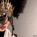 Fahad Hussayn Western Wear Collection 2013 For Women 004